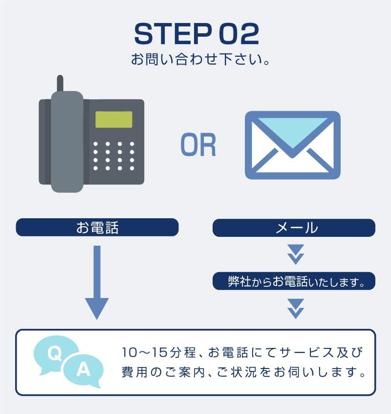 Step2_800-min